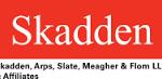 LogoSkadden-150x73