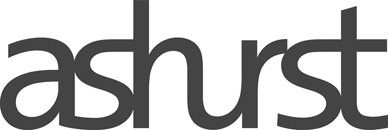 logo_ashurst