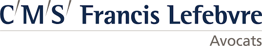 logo_cms_francis_lefebvre