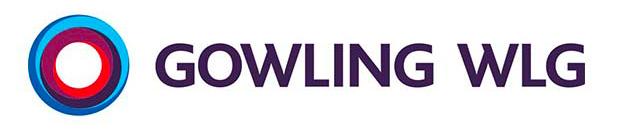 logo_gowlingwlg