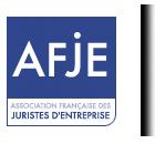 logo_afje