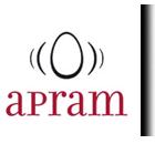 logo_apram