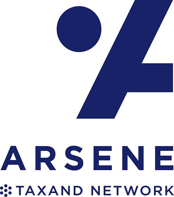 logo_arsene
