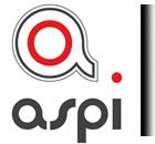 logo_aspi