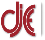 logo_djce