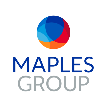 logo_Maples