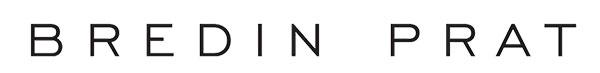logo_bredin