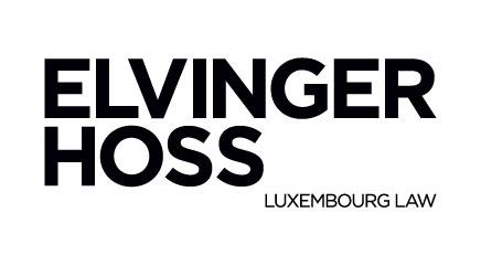 logo_elvinger