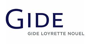 logo_gide