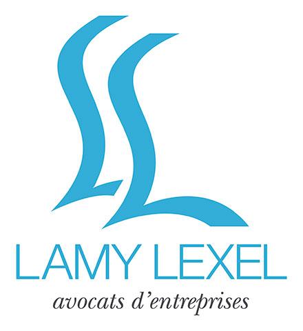 logo_lamy_lexel