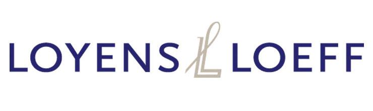 logo_loyens_loeff
